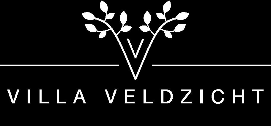 Villa Veldzicht